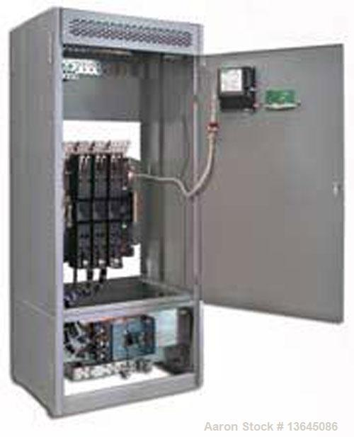 Transfer Switch Wiring Diagram Picture This Uses This Transfer Switch